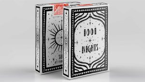 1001 Nights The Age of Magic Sun Deck