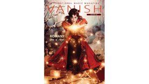 Vanish Magazine #48 eBook