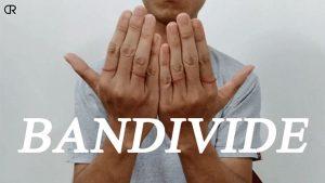 Bandivide by Doan video