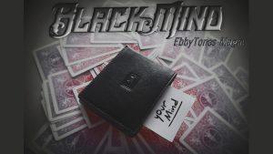 Blackmind by EbbyTones video