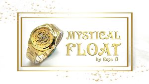 Mystical Float by Esya G - video