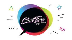 Chattime by Yugi Howen video