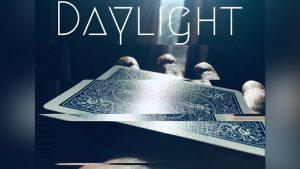 Daylight By Alfred Dockstader video