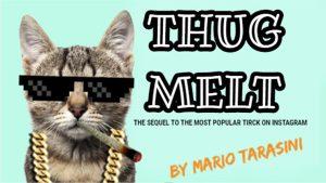 Thug Melt by Mario Tarasini video