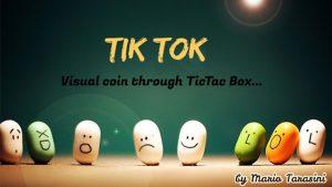 Tik Tok by Mario Tarasini video