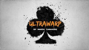 UltraWarp by Mario Tarasini video