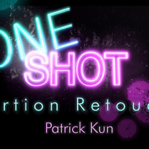 MMS ONE SHOT - Extortion Retouched by Patrick Kun video DOWNLOAD - Download