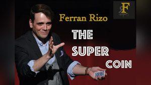 The Super Coin by Ferran Rizo video DOWNLOAD - Download