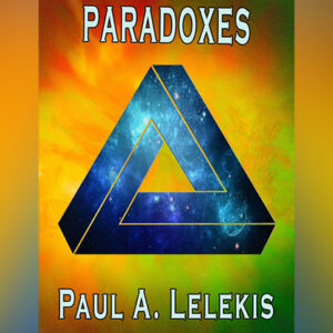 PARADOXES by Paul Lelekis mixed media DOWNLOAD - Download