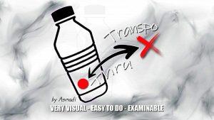Transpo X Thru by Asmadi video DOWNLOAD - Download