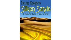 Silken Sands by Devin Knight eBook DOWNLOAD - Download