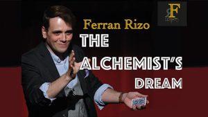 The Alchemist Dreams by Ferran Rizo video DOWNLOAD - Download