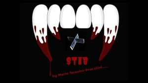 Stab by Mario Tarasini video DOWNLOAD - Download