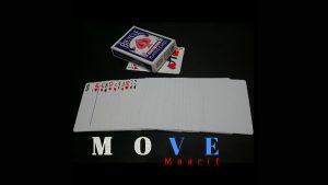Move by Maarif video DOWNLOAD - Download
