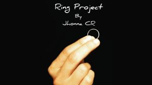 Ring Project by Jhonna CR video DOWNLOAD - Download