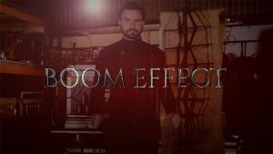 Boom by Fernando Mier video DOWNLOAD - Download