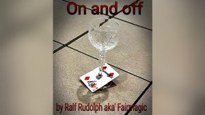 On and Off by Ralph Rudolph video DOWNLOAD - Download
