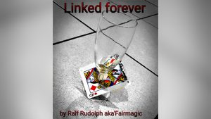 Linked Forever by Ralph Rudolph video DOWNLOAD - Download