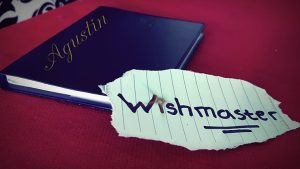 Wishmaster by Agustin video DOWNLOAD - Download