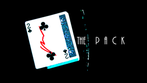 The Pack by Arnel Renegado video DOWNLOAD - Download