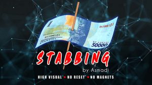 Stabbing by Asmadi video DOWNLOAD - Download