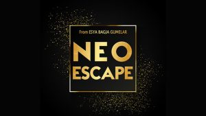 NEO ESCAPE by Esya G video DOWNLOAD - Download