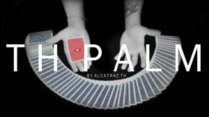 TH Palm by Alcatrazth video DOWNLOAD - Download