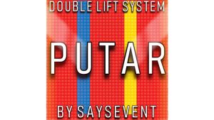 PUTAR 2 by SaysevenT video DOWNLOAD - Download