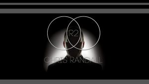R2 by Chris Randall video DOWNLOAD - Download
