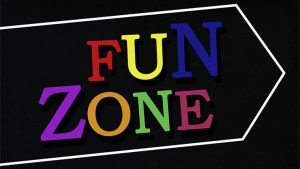 Fun Zone by Sandro Loporcaro (Amazo) video DOWNLOAD - Download