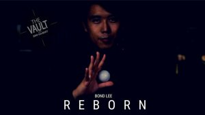 The Vault - REBORN by Bond Lee video DOWNLOAD - Download