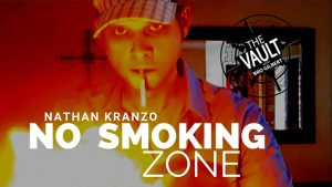 The Vault - No Smoking Zone by Nathan Kranzo video DOWNLOAD - Download