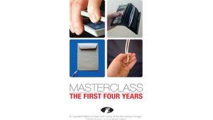Masterclass Vol.1 eBook DOWNLOAD - Download