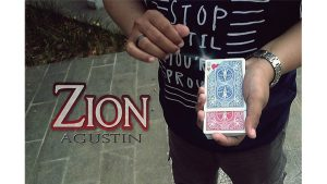 Zion by Agustin video DOWNLOAD - Download