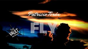 The Vault - Fly by Patricio Teran video DOWNLOAD - Download
