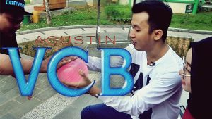 VCB by Agustin video DOWNLOAD - Download