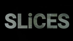 SLiCES by Ragil Septia & Risky Albert video DOWNLOAD - Download