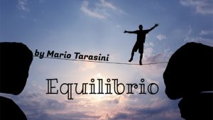 Equilibrio by Mario Tarasini video DOWNLOAD - Download