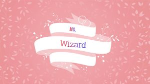 Ms. Wizard by Molim El Barch video DOWNLOAD - Download