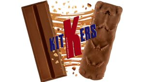 Kit Kers by Alejandro Horcajo video DOWNLOAD - Download