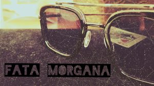 Fata Morgana by Jan Zita video DOWNLOAD - Download