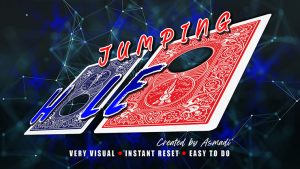 Jumping Hole by Asmadi video DOWNLOAD - Download
