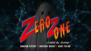 Zero Zone by Asmadi video DOWNLOAD - Download