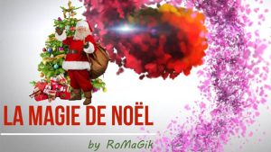 Legend of Santa Claus by RoMaGik eBook DOWNLOAD - Download