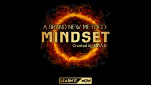 Mindset by Esya G video DOWNLOAD - Download