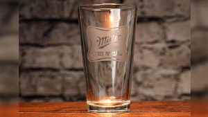 Engraved (Miller 3C Gimmick and Online Instructions) by James Kellogg