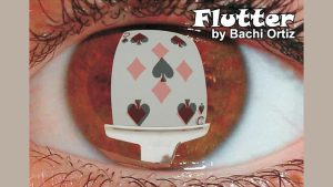 Flutter by Bachi Ortiz video DOWNLOAD - Download