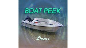 Boat Peek by Doan video DOWNLOAD - Download