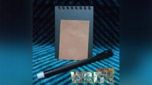 Writer by Maarif video DOWNLOAD - Download
