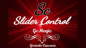 The Slider Control by Gonzalo Cuscunavideo DOWNLOAD - Download